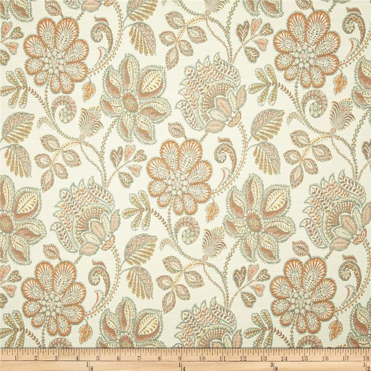 Richloom Sylvan Jacquard Arizona