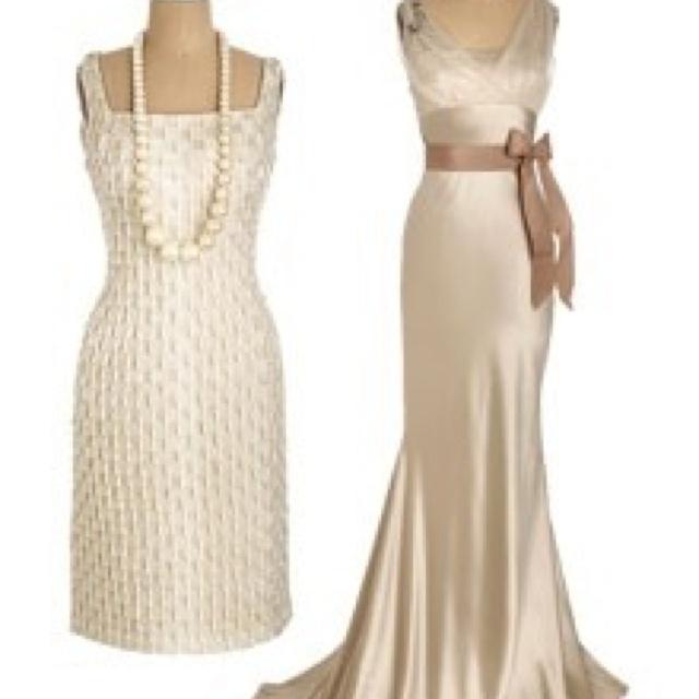 Second Marriage Wedding Dress: 25+ Best Ideas About Second Wedding Dresses On Pinterest