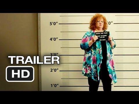 identity theft movie   Скачать Identity Theft Movie Trailer Бесплатно из ...