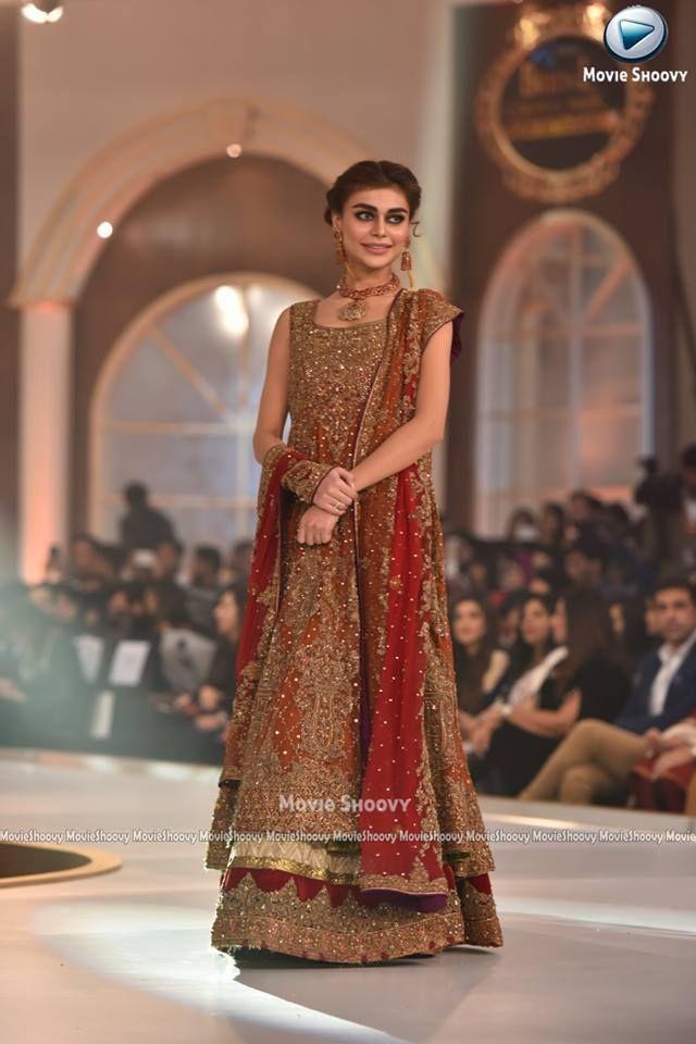 Aisha Imran Collection TBCW2015 &8211; 3