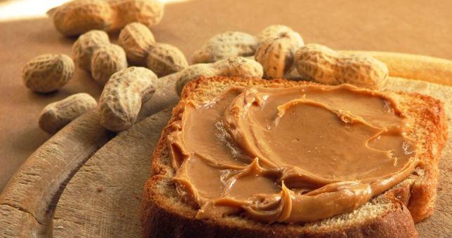 Σουσάμι και Ταχίνι : 2 Διατροφικοί θησαυροί στη διατροφή μας