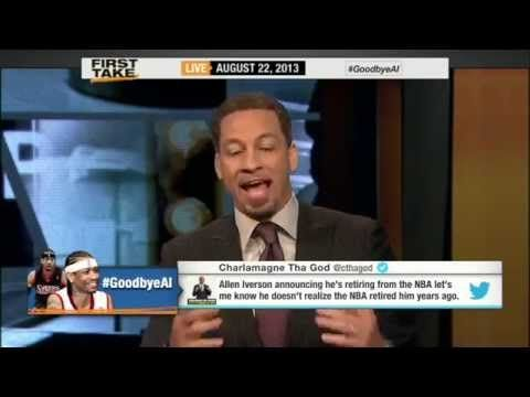 ESPN - Allen Iverson (Retirement) won no Championchip because of No Discipline & being Selffish - http://finance.bruisedonion.com/735/espn-allen-iverson-retirement-won-no-championchip-because-of-no-discipline-being-selffish/