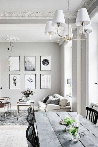 DustJacket Attic - Interiors, Fashion, Lifestyle & Design + Food, Travel & Weddings