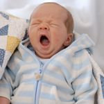 8 Baby Sleep Habits to Avoid. Could be helpful for new moms when all you want is to find something that will work for you and your circumstances.