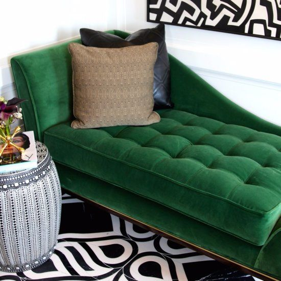 I just want this couch!