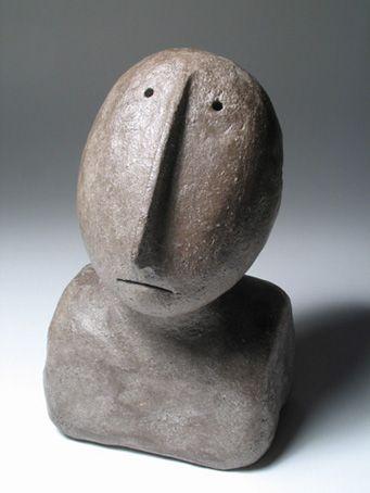 14 best images about sculpture on Pinterest   Sculpture ...