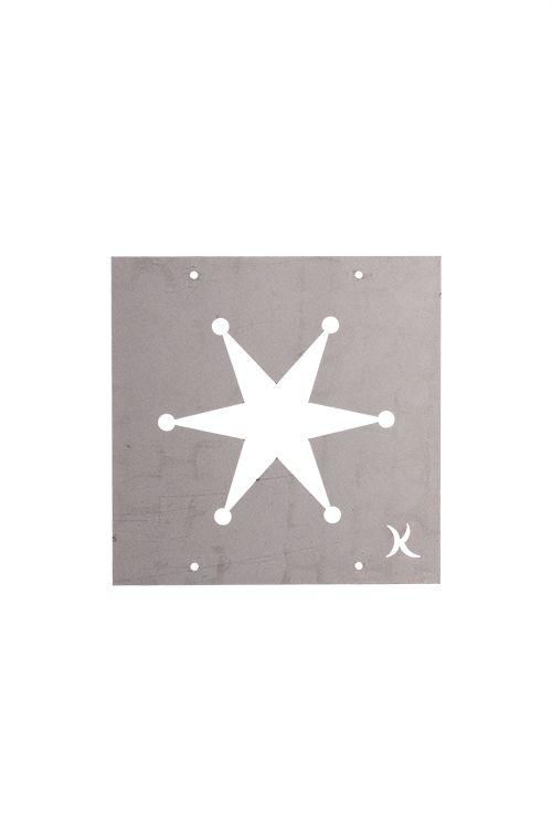 STAR rostar