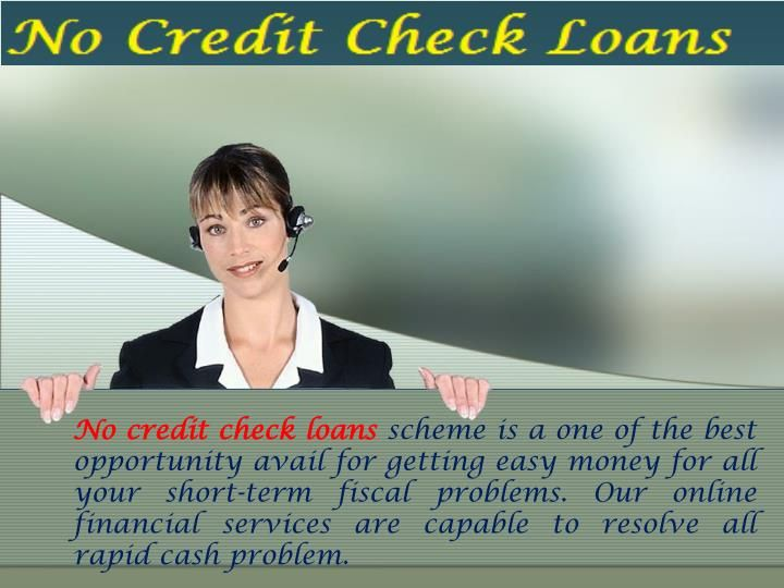 Instant payday loan no broker picture 9