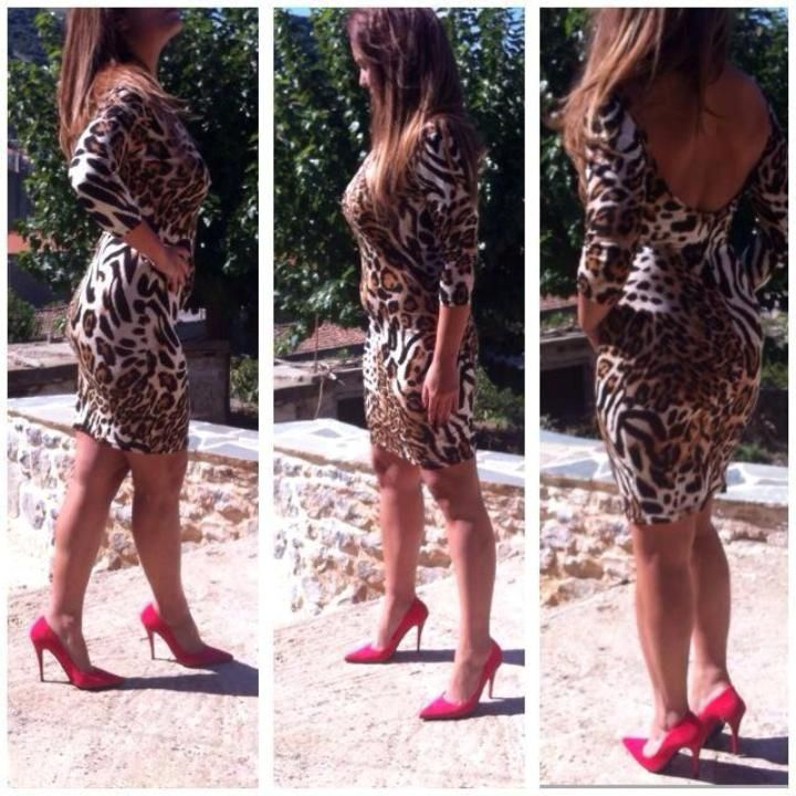 find it here :http://www.titiluluboutique.com/index.php/el/what-s-new-gr/%CE%BB%CE%B5%CE%BF%CF%80%CE%B1%CF%81-midi-%CF%86%CE%BF%CF%81%CE%B5%CE%BC%CE%B1-detail.html