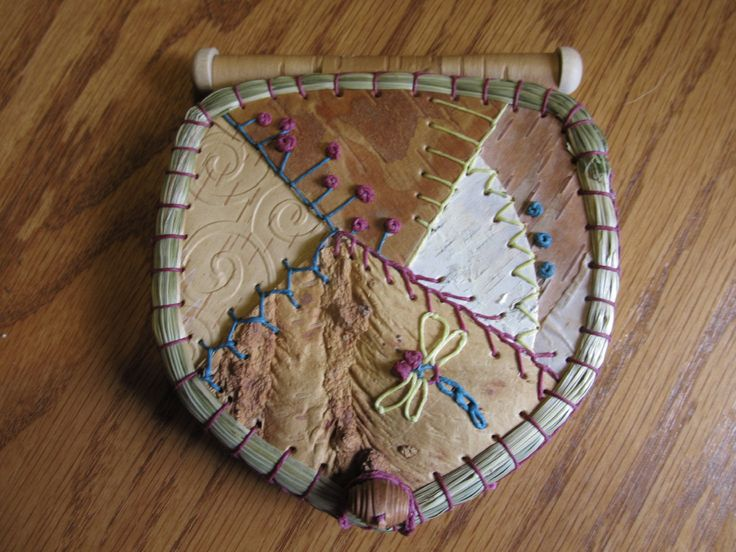 Best images about sievers basketry furnishings and