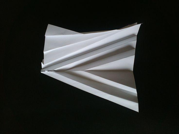 #2: paper folding + construction