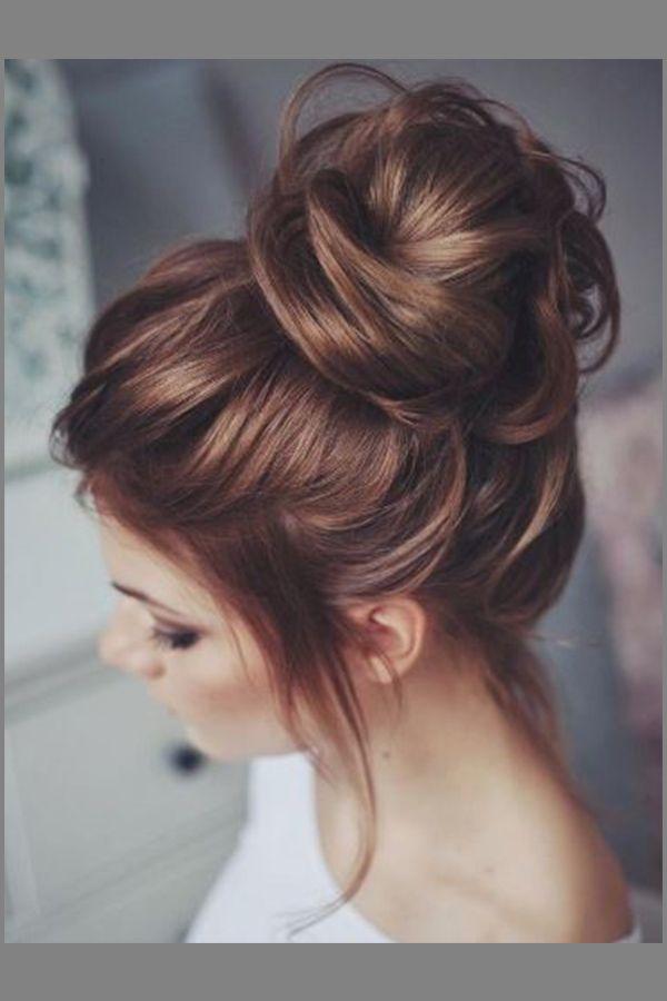 Pin On Weddings Hair