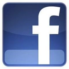 Business Starter Facebook Page    Is everyone telling you that you have to get a Facebook Page for your business, but you don't know where to start?    $297.00