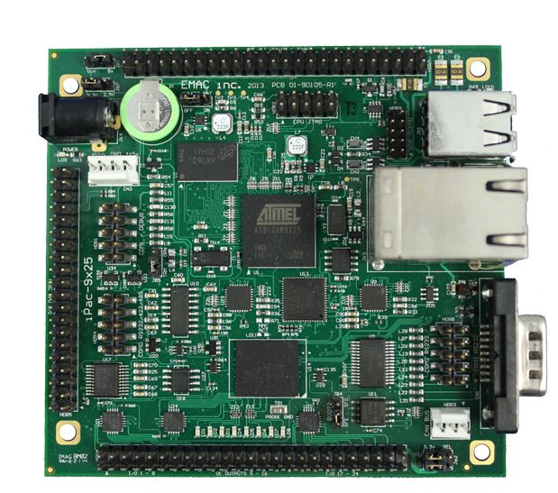 computers and manufacturing 29 best mini computers boards sticks etc images on pinterest