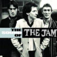 Listen to Start! by The Jam on @AppleMusic.