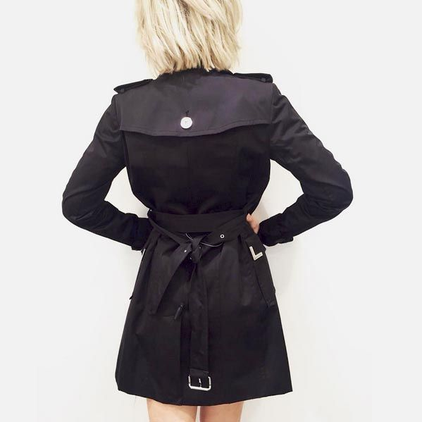 Cruise Fashion stock an extensive range of designer coats and jackets for  women, featuring styles from brands such as Moncler, Michael Kors, Armani  Jeans ... - 79 Best Women's Coats Images On Pinterest Women's Coats, Moncler