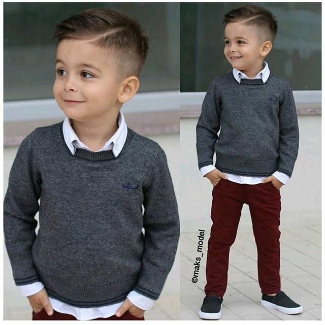 Infant Dresses Online Where To Buy Baby Clothes Near Me Infant Girl Frocks 20190521 Baby Boy Hairstyles Toddler Boy Haircuts Toddler Haircuts