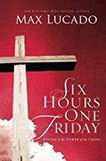 What is the Meaning of Good Friday?
