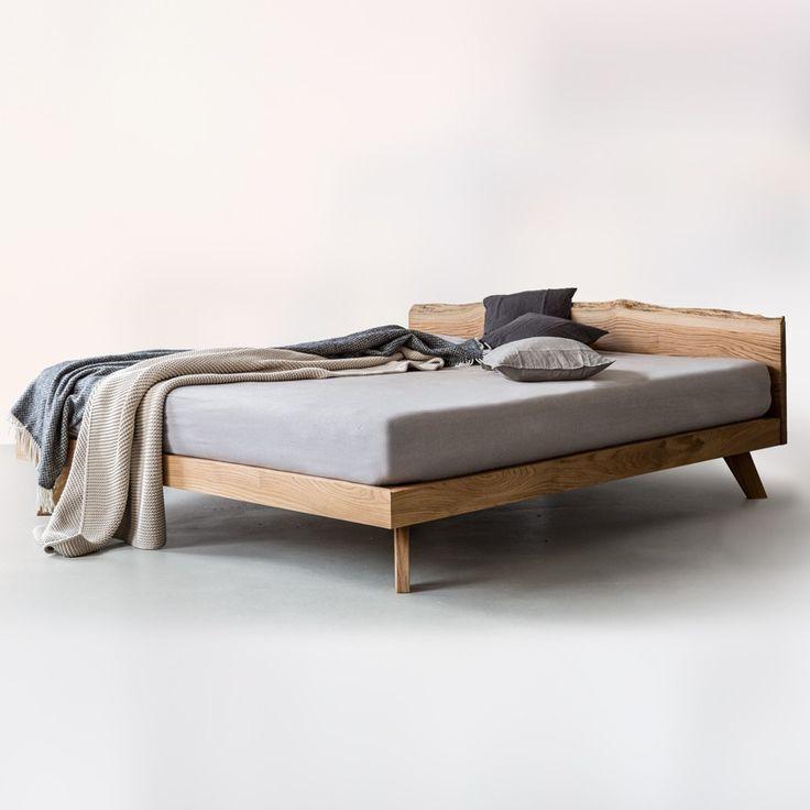 best 25 boxspringbett 140x200 ideas on pinterest. Black Bedroom Furniture Sets. Home Design Ideas