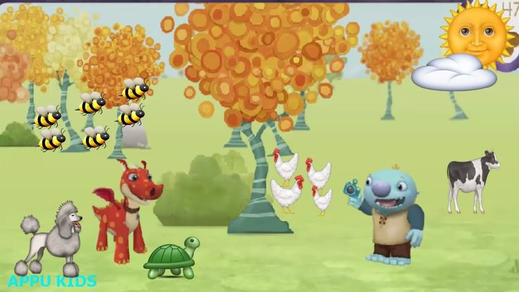 "Wallykazam! is paparazzi "" flash "" - Wallykazam Full Episodes Wallykazam Cartoon Episodes in English Wallykazam! is paparazzi "" flash "" - Wallykazam Full Episodes Wallykazam Cartoon Episodes in English  Wallykazam! is an animated interactive comedy for preschoolers centered on the adventures of Wally Trollman and his pet dragon Norville.  Wally and Norville live in a mythical forest among giants goblins ogres sprites and fantastical creatures of every shape and size. But Wally has a power…"