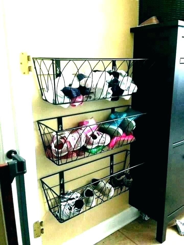 The Best Shoes Storage Design Ideas Exelent The Best Shoes