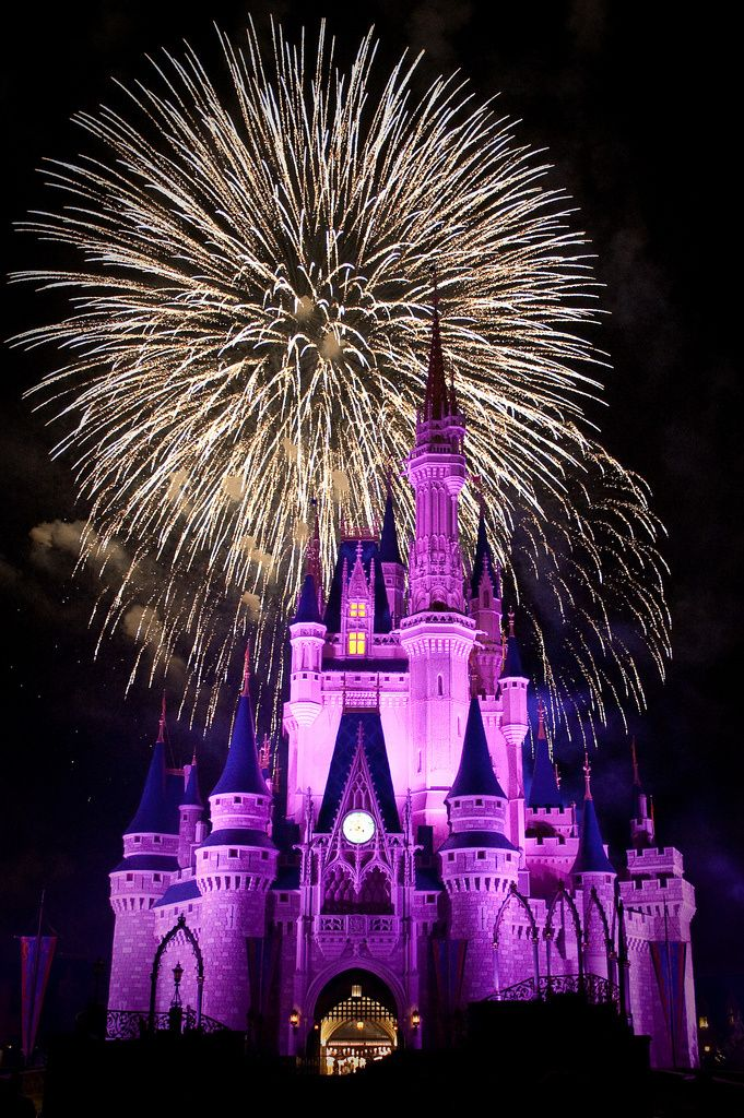 Disney Raising Prices Again, But You Can Save With These Tips By Jim Gold on February 24, 2015
