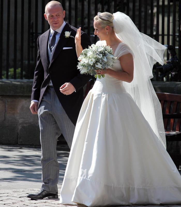21 best images about royal weddings on pinterest duke