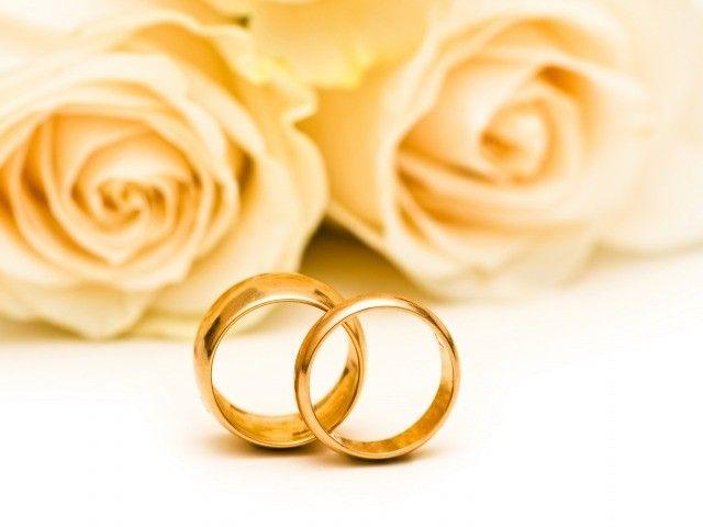 Wedding Songs | House Wedding Ideas