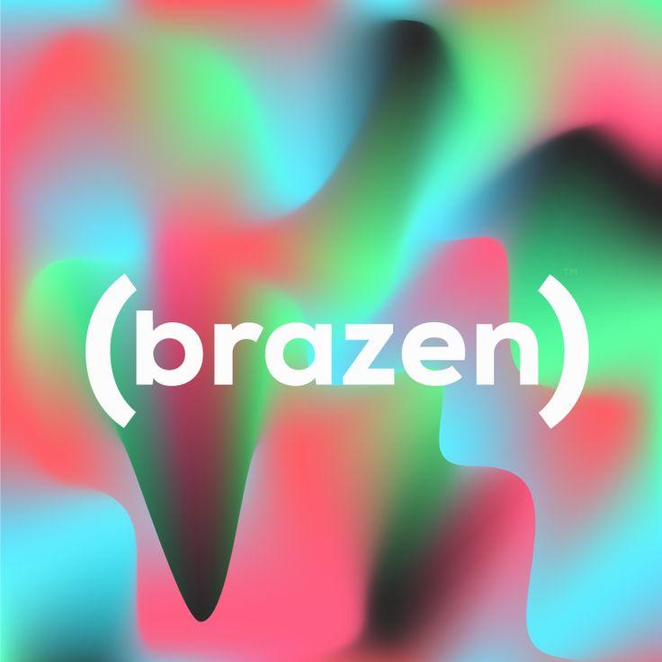 다음 @Behance 프로젝트 확인: \u201c(brazen)\u201d https://www.behance.net/gallery/35667399/(brazen)