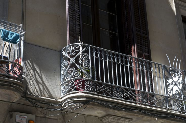 1000 Images About Hand Rail On Pinterest Wrought Iron