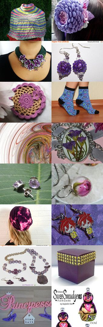 Gifts*70* by gadgetvp on Etsy--Pinned with TreasuryPin.com