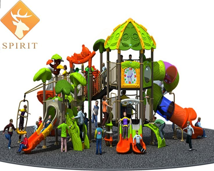 Zhejiang Spinning Swing set indoor slide sale for park, View indoor slide for sale, SPIRIT-PLAY Product Details from Yongjia Spirit Toys Factory on Alibaba.com    Welcome contact us for further details and informations!    Skype:johnzhang.play    Instagram: johnzhang2016  Web: www.zyplayground.com  Youtube: yongjia spirit toys factory  Email: spirittoysfactory@gmail.com  Tel / Wechat / Whatsapp: +86 15868518898  Facebook: facebook.com/yongjiaspirittoysfactory