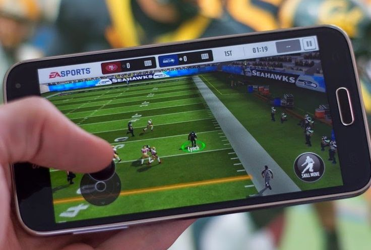 Madden Mobile Hack no Survey Tool  http://maddenmobilehacknosurvey.com/  #MaddenMobileHack #NoSurveyTool