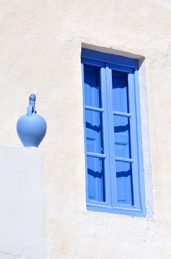 GREECE CHANNEL | traditional-house-in-serifos-island-, Greece
