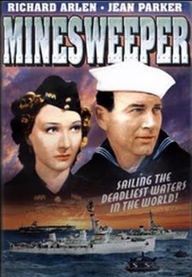 minesweeper full movie watch free full movies online