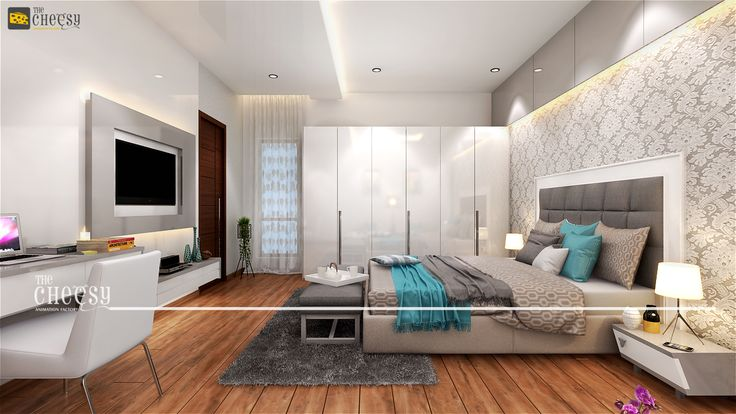The Cheesy Studio Service Is Architectural 3D Interior Design And Rendering, Commercial, Residential, Villa, Service UK, India, USA, Dubai, UAE.  http://www.3d-architectural-rendering.com/3D-Interior-rendering.html