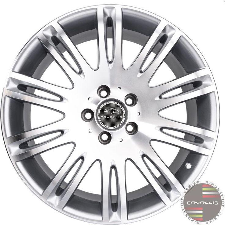 25 best ideas about mercedes benz e550 on pinterest mb for Mercedes benz e550 rims for sale