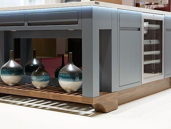 11 best Stoneham Kitchens: RDO Kitchens & Appliances images on ...