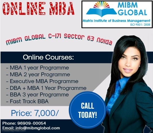 One Year Mba Programs Accelerated Mba Programs Offered By Even The Best Business Schools Ar Business Management Degree Scholarships For College Business School