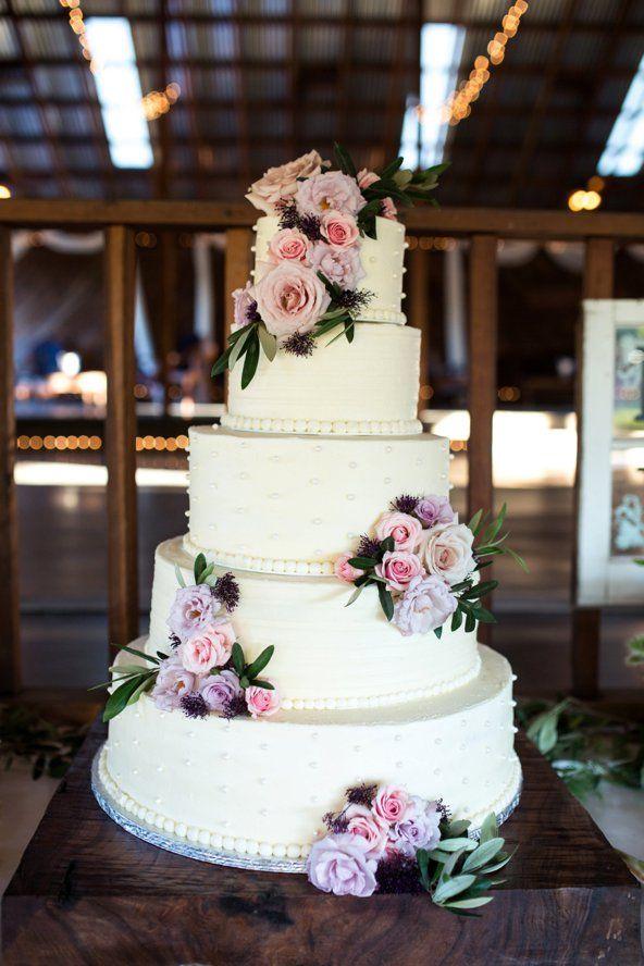 wedding bakeries in sacramento ca%0A Abbey Beach Resort Map