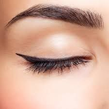Image result for maquillage permanent sourcils