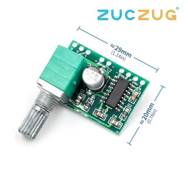 5//10Stks 5V Micro USB 1A 18650 Lithium Battery Charging Board Charger Module NEW