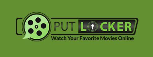 Putlocker - Watch Free Movies Online & TV Shows