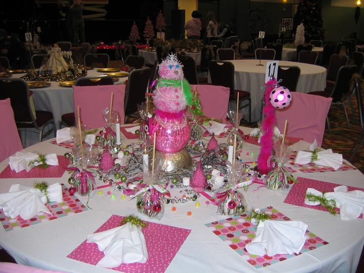 Church Banquet Centerpiece Ideas : Best church banquet ideas images on pinterest