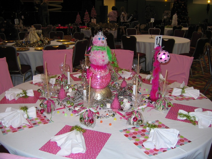 Best church banquet ideas images on pinterest