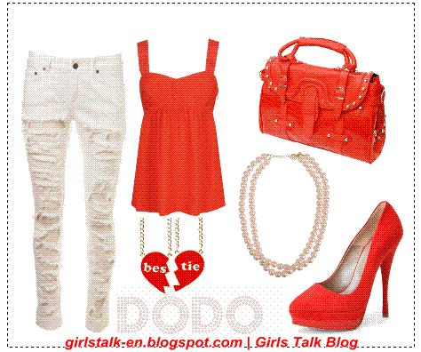 539 best images about Clothes for teens! on Pinterest