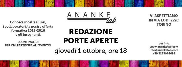 ananke-primo-ottobre.jpg (851×315)