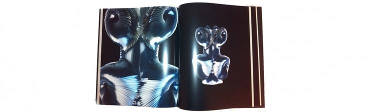 iris-van-herpen-book