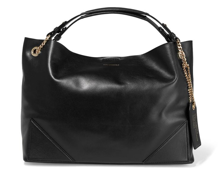 20 New, Under-the-Radar Neutral Bags to Start the New Year on a Sophisticated Note