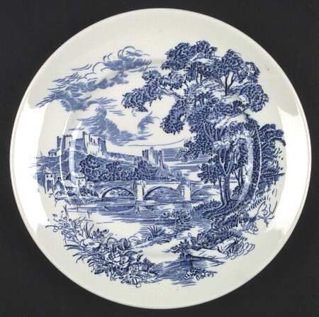 1000 images about ceramics wedgewood on pinterest Wedgewood designs